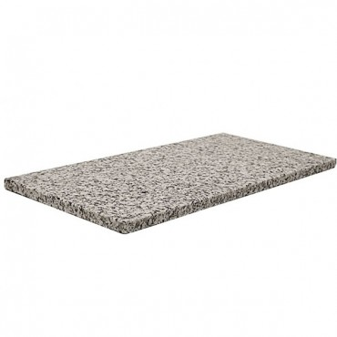 Kaytee Chinchilla Chiller Granite Stone - 1 Count - 2 Pieces