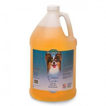 Bio Groom Protein Lanolin Shampoo - 1 Gallon