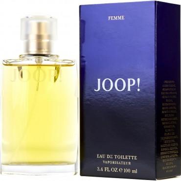 Joop - Eau De Toilette Spray 3.4 oz