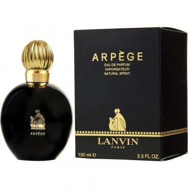Arpege - Eau De Parfum Spray 3.3 oz
