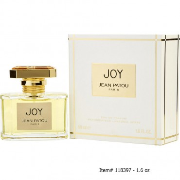 Joy - Eau De Parfum Spray 1.6 oz
