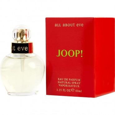 All About Eve - Eau De Parfum Spray 1.35 oz