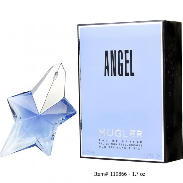 Angel - Eau De Parfum Spray 1.7 oz