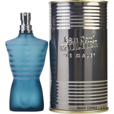Jean Paul Gaultier Le Male - Eau De Toilette Spray 1.4 oz
