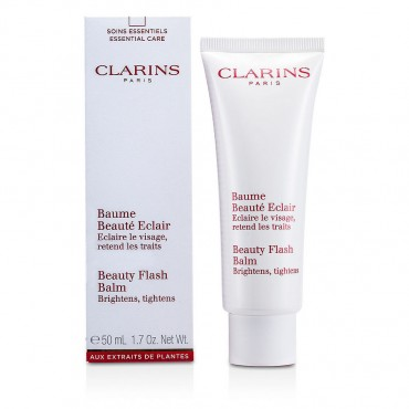 Clarins - Beauty Flash Balm 50ml/1.7oz