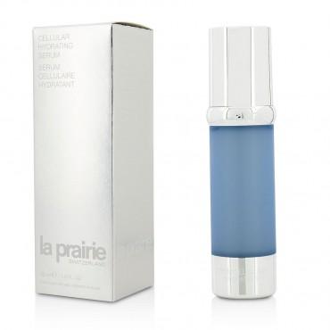 La Prairie - La Prairie Cellular Hydrating Serum 30ml/1oz