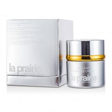 La Prairie - La Prairie Cellular Radiance Cream 50ml/1.7oz