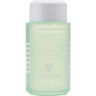 Sisley - Sisley Gentle Eye And Lip Make Up Remover 125ml/4.2oz