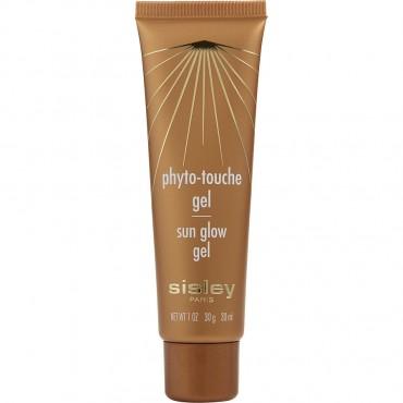 Sisley - Sisley Phyto Touche Sun Glow Gel 30ml/1oz