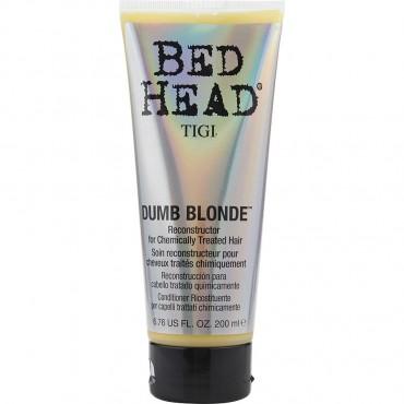 Bed Head - Dumb Blonde Reconstructor 6.7 oz