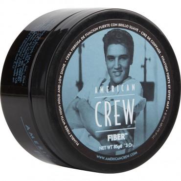 American Crew - Fiber Pliable Molding Creme 3 oz