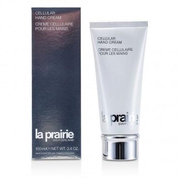 La Prairie - La Prairie Cellular Hand Cream 100ml/3.4oz