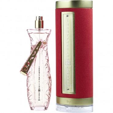 Insurrection - Eau De Parfum Spray 3.3 oz