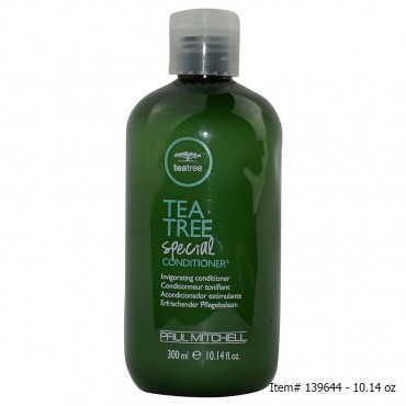 Paul Mitchell - Tea Tree Special Invigorating Conditioner 16.9 oz