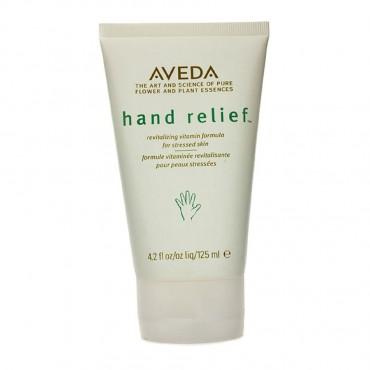 Aveda - Hand Relief 125ml/4.2oz