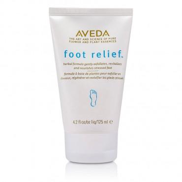 Aveda - Foot Relief 125ml/4.2oz