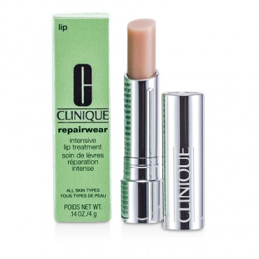 Clinique - Repairwear Intensive Lip Treatment 4g/0.14oz