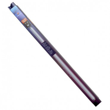 Cora life Color Max Fluorescent Bulb T 8 - 15 Watts - 18 in. Bulb
