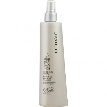 Joico - Joifix Firm Finishing Spray 10.1 oz