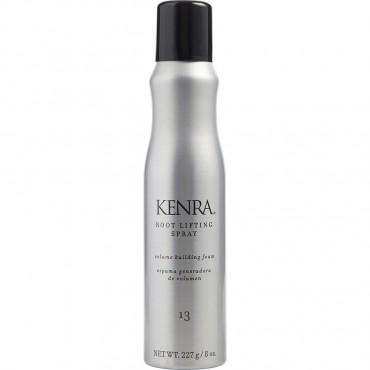 Kenra -  Root Lifting Spray 13 8 oz