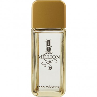 Paco Rabanne 1 Million - Aftershave 3.4 oz