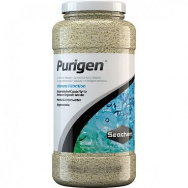 Sea chem Purigen Ultimate Filtration Powder - 17 oz