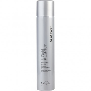 Joico - Joimist Firm Finishing Spray 9.1 oz
