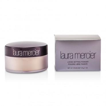 Laura Mercier - Loose Setting Powder Translucent 29g/1oz