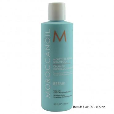 Moroccanoil - Moisture Repair Shampoo 8.5 oz