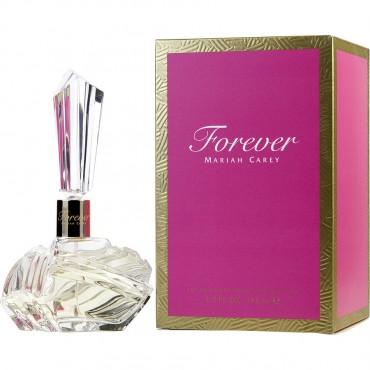 Mariah Carey Forever - Eau De Parfum Spray 3.3 oz