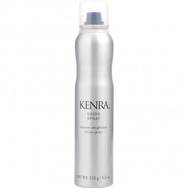 Kenra - Shine Spray 5.5 oz