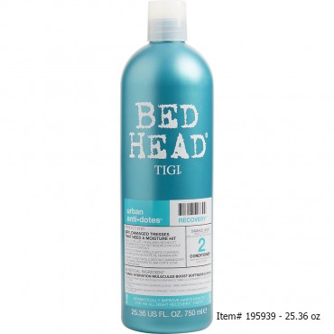 Bed Head - Recovery Conditioner 6.76 oz