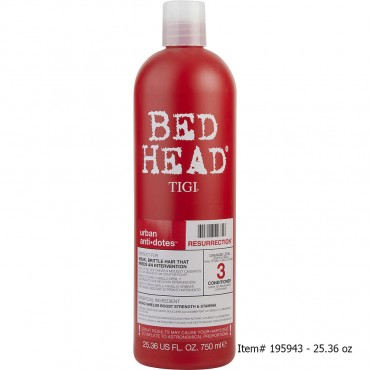 Bed Head - Resurrection Conditioner 6.76 oz