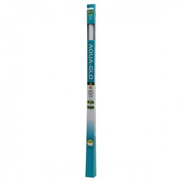 Aqua-Glo Fluorescent Bulbs - 20 Watts - T 8 - 24 in. Bulb