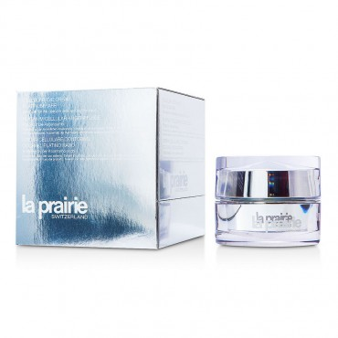 La Prairie - Cellular Eye Cream Platinum Rare 20ml/0.68oz