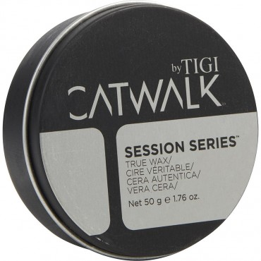 Catwalk - Session Series True Wax 1.76 oz