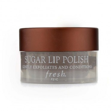Fresh - Sugar Lip Polish 18g