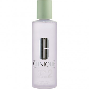 Clarifying Lotion 2 Dry Combination 400ml/13.5oz