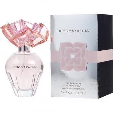 Bcbgmaxazria - Eau De Parfum Spray 3.4 oz