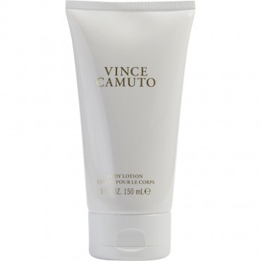 Vince Camuto - Body Lotion 5 oz