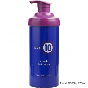 Its A 10 - Miracle Hair Mask 8 oz