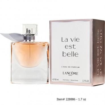 La Vie Est Belle - L'Eau De Parfum Spray 1.7 oz