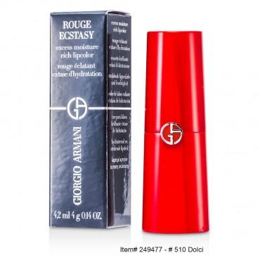 Giorgio Armani - Rouge Ecstasy Lipstick 301 Gio 4g/0.14oz