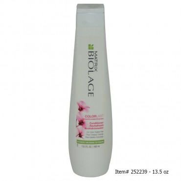 Biolage - Colorlast Conditioner 13.5 oz