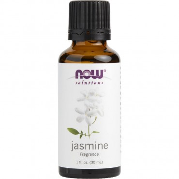 Essential Oils Now - Jasmine Oil 1 oz