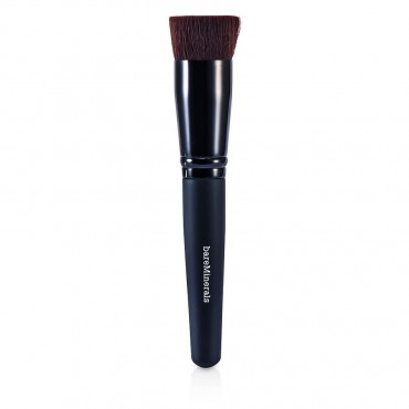 Bare Escentuals - Perfecting Face Brush