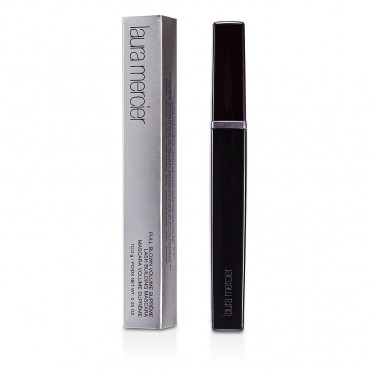 Laura Mercier - Full Blown Volume Supreme Lash Building Mascara  Black 10g/0.35oz