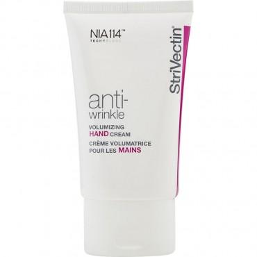 Strivectin - Volumizing Hand Cream 60ml/2oz