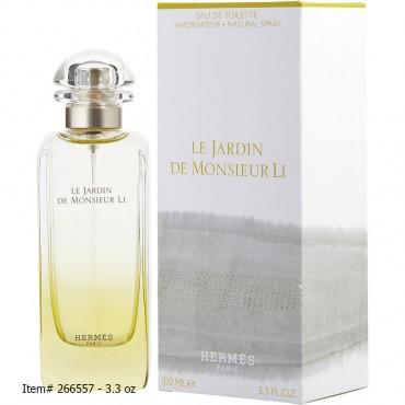 Le Jardin De Monsieur Li - Eau De Toilette Spray 1.6 oz