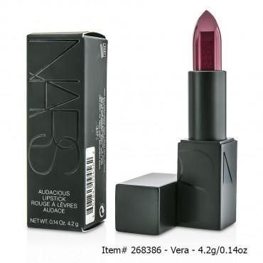 Nars - Audacious Lipstick Kelly 4.2g 0.14oz